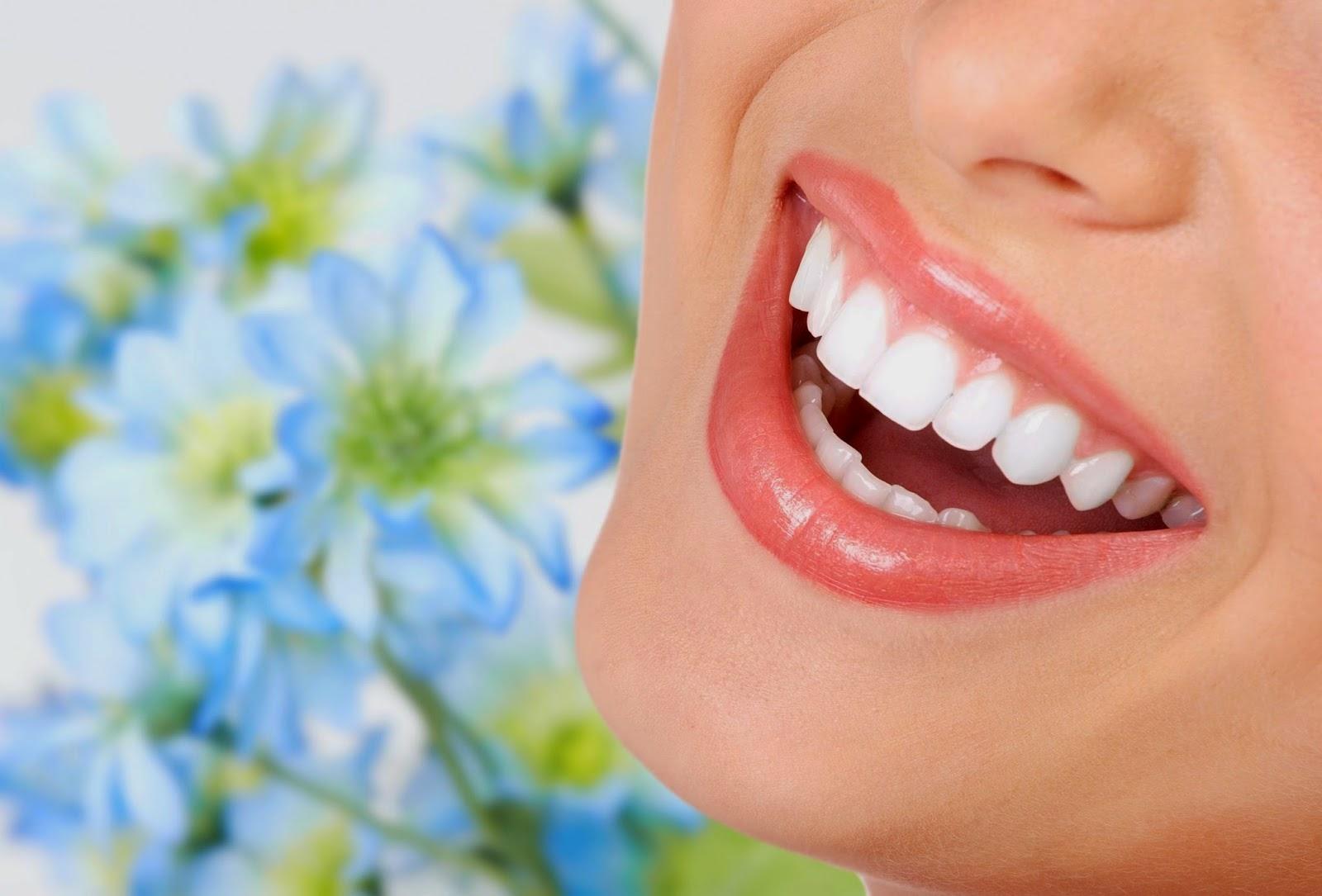 Tẩy trắng răng chết tủy