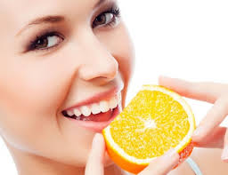 Sau khi tẩy trắng răng không nên ăn gì ?
