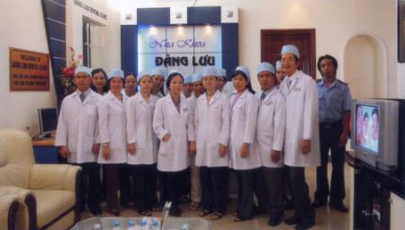 Lựa chọn địa chỉ phòng khám nha khoa quận Bình Thạnh