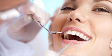 Nên cạo vôi răng bao lâu 1 lần