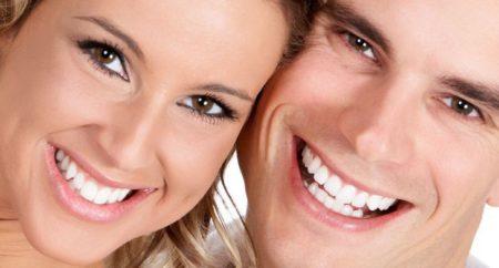 Tẩy trắng răng ở đâu an toàn và hiệu quả