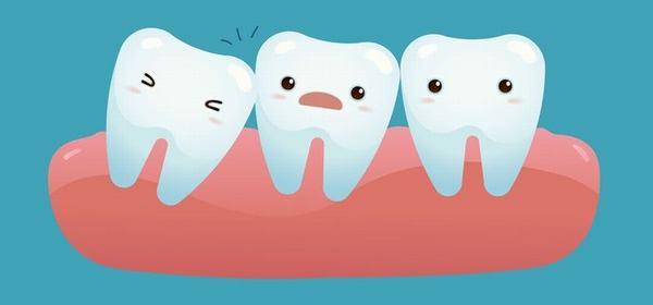 Nhổ răng khôn mọc lệch