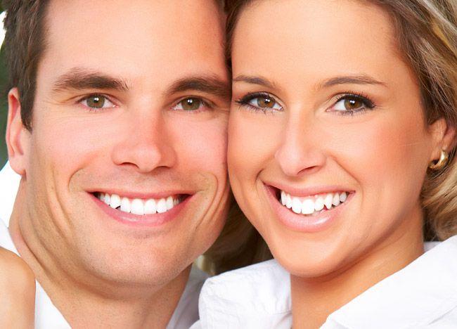 Trồng răng giả có bao nhiêu loại?