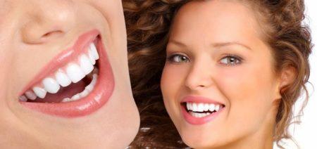 Trồng răng giả tốt ở đâu?
