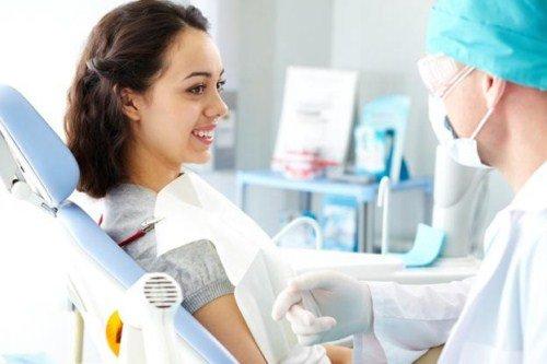 Tìm hiểu về bột tẩy trắng răng eucryl 3