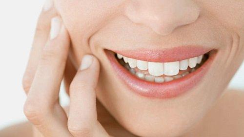 Tẩy trắng răng xong có được đánh răng không? Cần lời giải đáp 3