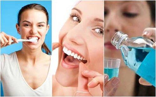 Răng sứ có trám được không khi bị gãy vỡ?-4