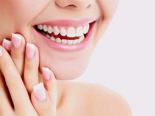 Làm răng sứ có niềng răng được không? Nha khoa trả lời 3