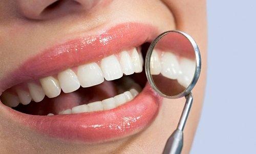 Làm răng sứ thẩm mỹ loại nào tốt nhất hiện nay? 2