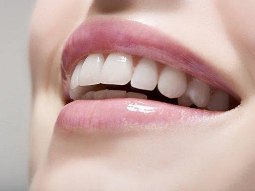 Làm răng sứ thẩm mỹ ở đâu đẹp? Tham khảo thông tin 3